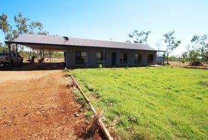 346 Quarry Rd, Katherine, NT 0850