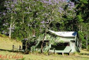 3716 Allyn River Road, East Gresford, NSW 2311