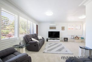 4 Pendeen Close, Belmont North, NSW 2280
