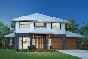 Lot 5673 Springfield Rise, Spring Mountain, Qld 4300