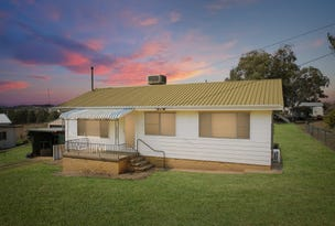 16 Bank Lane, Quirindi, NSW 2343