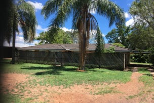 55 Gatton Esk Road, Gatton, Qld 4343