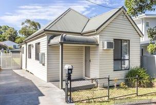 27 Thomas Street, Wallsend, NSW 2287