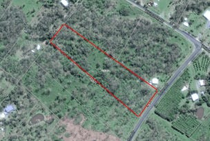LOT 23 LELONA DRIVE, Bloomsbury, Qld 4799