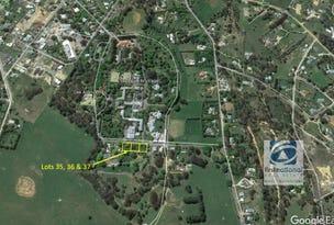 Lot 35 Oak Avenue, Beechworth, Vic 3747