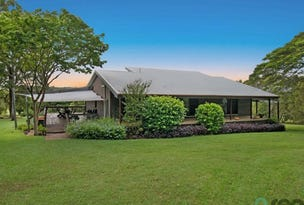 3645 Bruxner Highway, Casino, NSW 2470