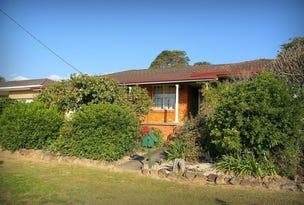 121 North Street, Kempsey, NSW 2440