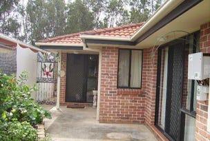 3 Bonito Place., Ballina, NSW 2478