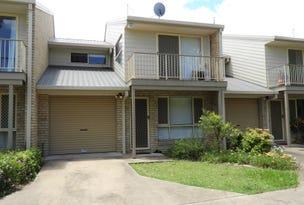 2 1A-1B Brisbane Street, Beaudesert, Qld 4285