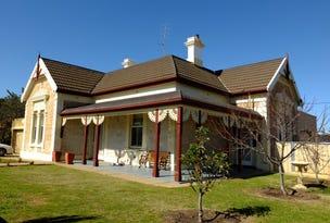 24 Forster Street, Kadina, SA 5554