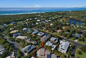 4 Halyard Ct, Ocean Shores, NSW 2483
