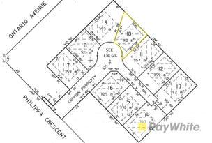 Lot 10 Emily Jane Court, Mildura, Vic 3500