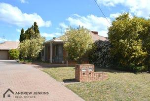 Unit 1/4 Stillard Court, Barooga, NSW 3644