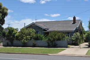 41 Melbourne st, Mulwala, NSW 2647