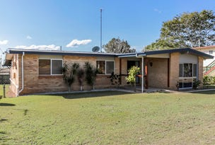 98 Kendalls Road, Avoca, Qld 4670