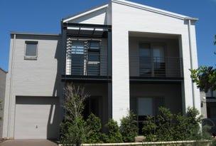 28 Roycroft Avenue, Newington, NSW 2127