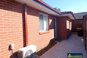 17a Eynham Road, Milperra, NSW 2214