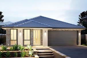 Lot 172 Gentry Street, Riverstone, NSW 2765