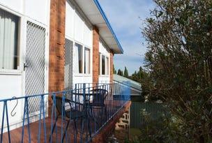 2/20 Esther Street, Mount Lofty, Qld 4350