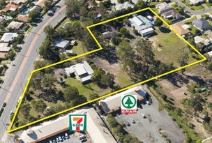 108-112 Middle Road, Hillcrest, Qld 4118