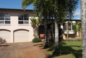 78 Dalrymple Esplanade, Innisfail Estate, Qld 4860