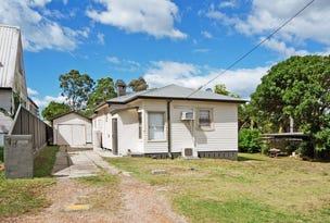 14 Tallayang Street, Bomaderry, NSW 2541