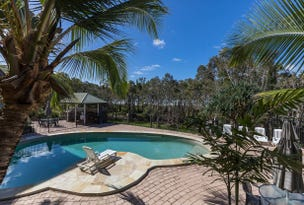15 and 16/112 Dickson Way, Point Lookout, Qld 4183