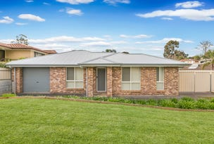 1 Pineridge Road, O'Halloran Hill, SA 5158