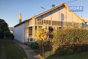 17 Moolcha Street, Mayfield, NSW 2304