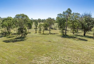 Lot 1 Cnr of Perseverance Dam Road and Orchard Road, Crows Nest, Qld 4355