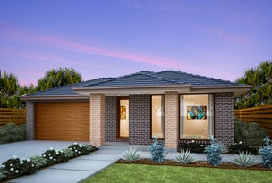 Lot 2839 Harlem Circuit, Upper Point Cook, Point Cook, Vic 3030