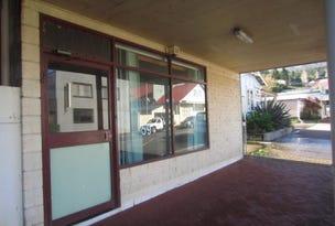 59 Orr Street, Queenstown, Tas 7467