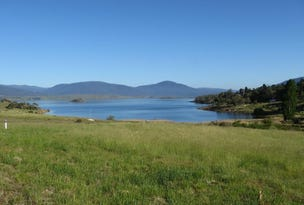 Lot 7/ Subdivision Old Kosciuszko  Road, East Jindabyne, NSW 2627