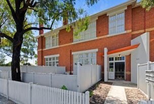 14/209 Melbourne Road, Geelong, Vic 3220