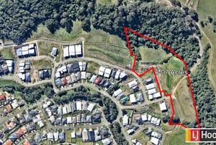 Lot 112 Redgum Place, Albion Park, NSW 2527