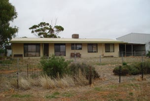 978 Belalie East Road, Jamestown, SA 5491