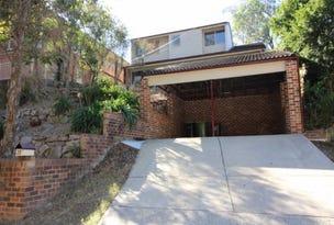 25 Deloraine Drive, Leonay, NSW 2750