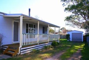 72 Ryrie Street, Braidwood, NSW 2622