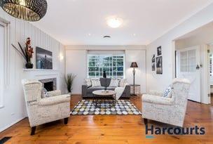 54 Hawthorn Road, Burwood East, Vic 3151