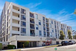 341/64 River Road, Ermington, NSW 2115