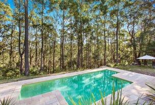 70 Otford Road, Otford, NSW 2508