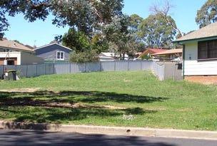 170 Spring Street, Orange, NSW 2800