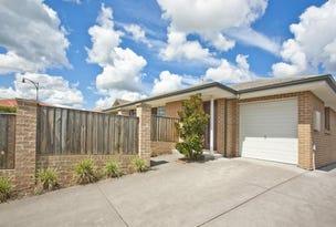 1/3 Allwood Close, Branxton, NSW 2335