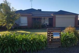 144 Deniliquin Street, Tocumwal, NSW 2714