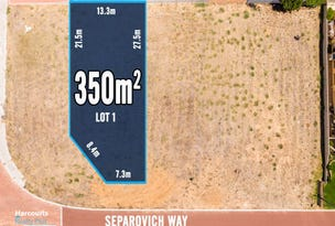 1A Separovich Way, Spearwood, WA 6163