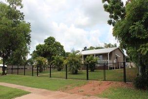 25 Baxter Terrace, Pine Creek, NT 0847