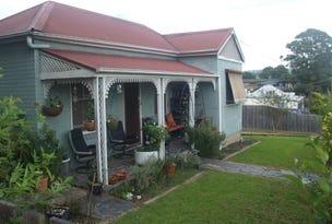116 Rawlinson St, Bega, NSW 2550