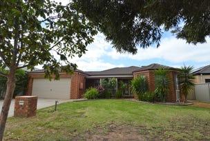 7 Kirkwall Court, Moama, NSW 2731