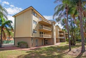 Unit 12/41 Hythe Street, Mount Druitt, NSW 2770