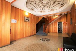 113 Balo Street, Moree, NSW 2400